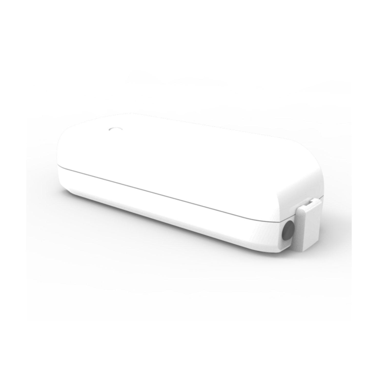 EKHO Hybrid Wireless Single Input Module