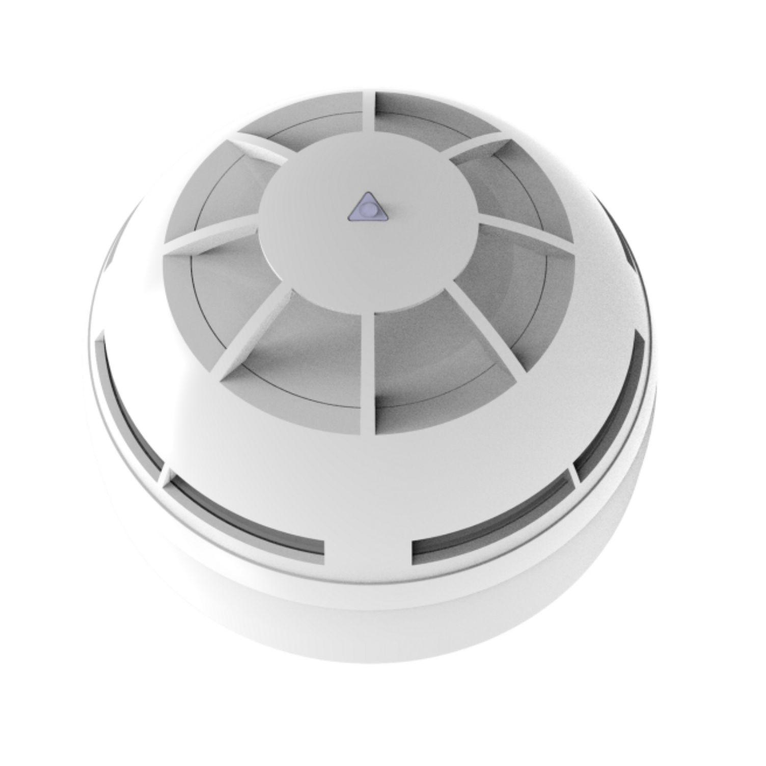 EKHO Hybrid Wireless Multi-Sensor