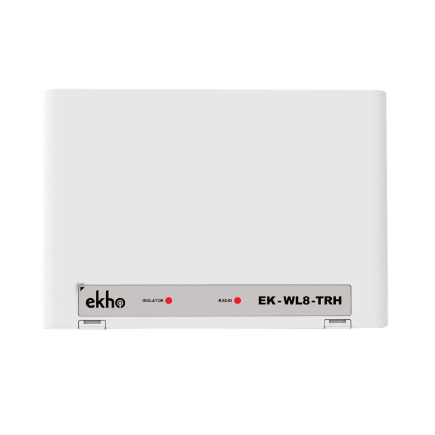 EKHO Hybrid Wireless Translator Module