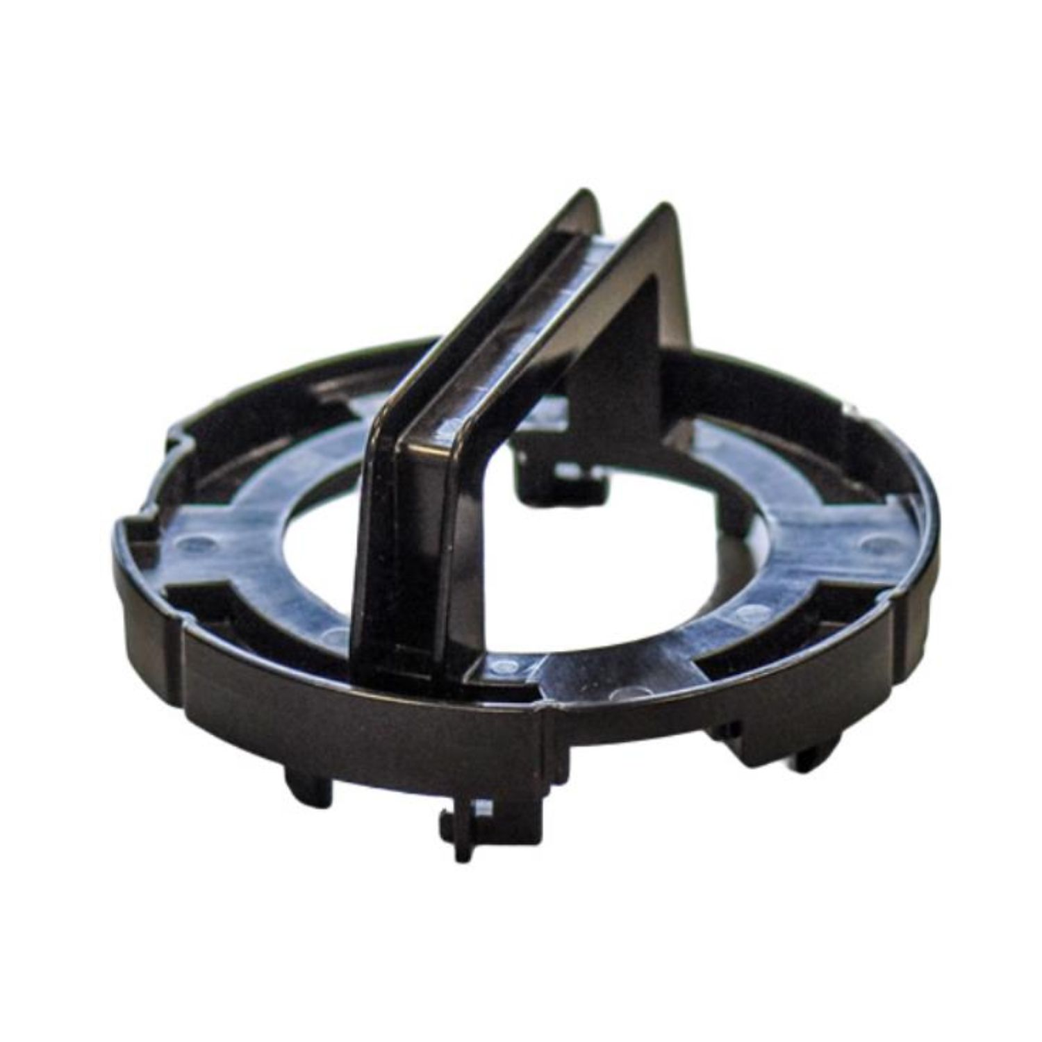 Outer Cover Removal Tool (ALN, ACD, ACC)