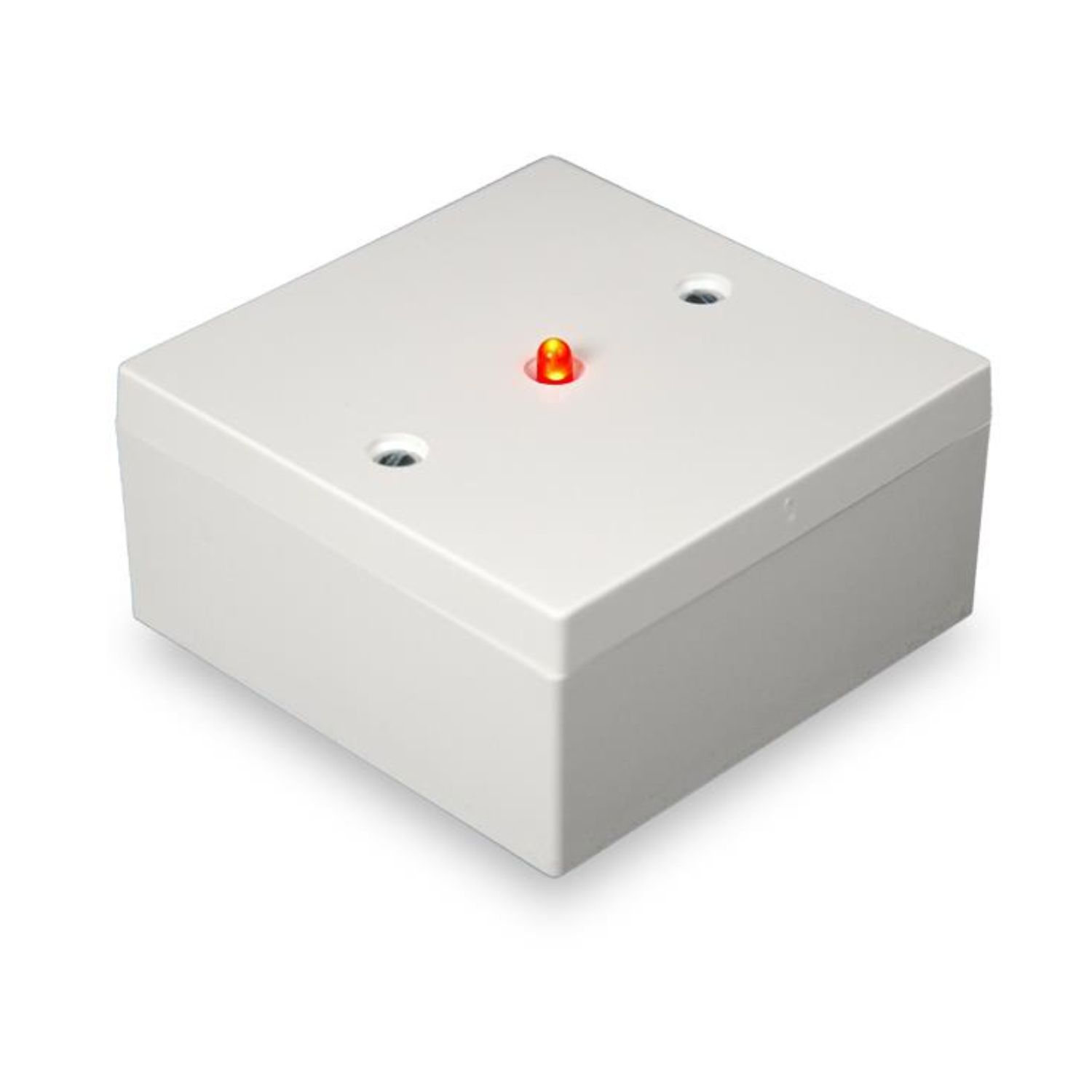 Remote Indicator with Back Box