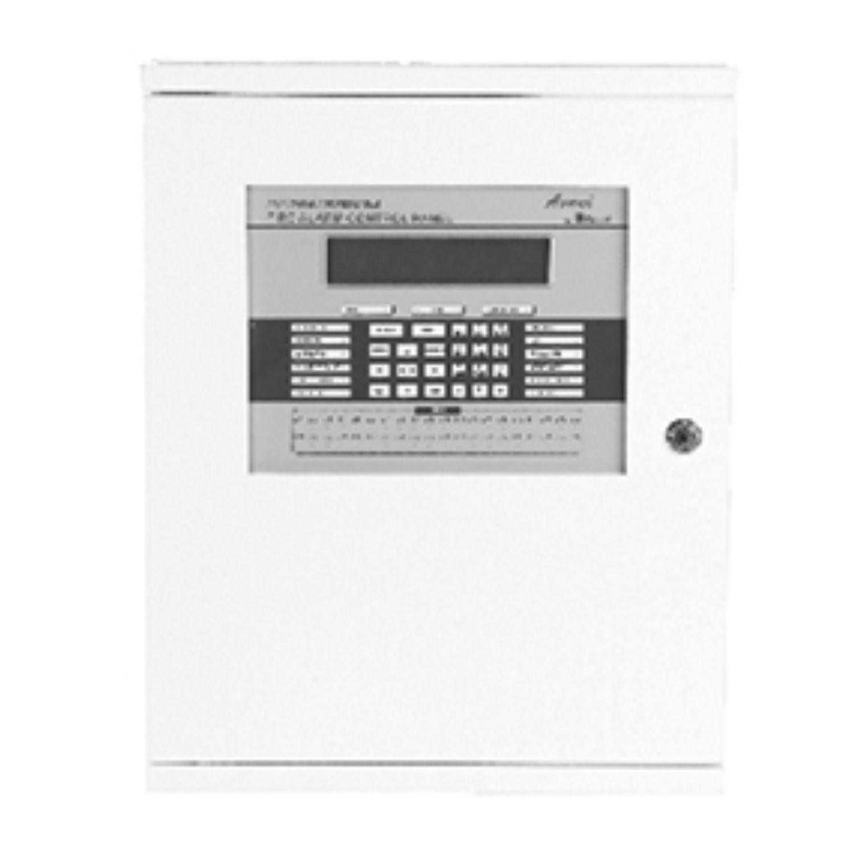Addressable Ethernet Module RE-517ME