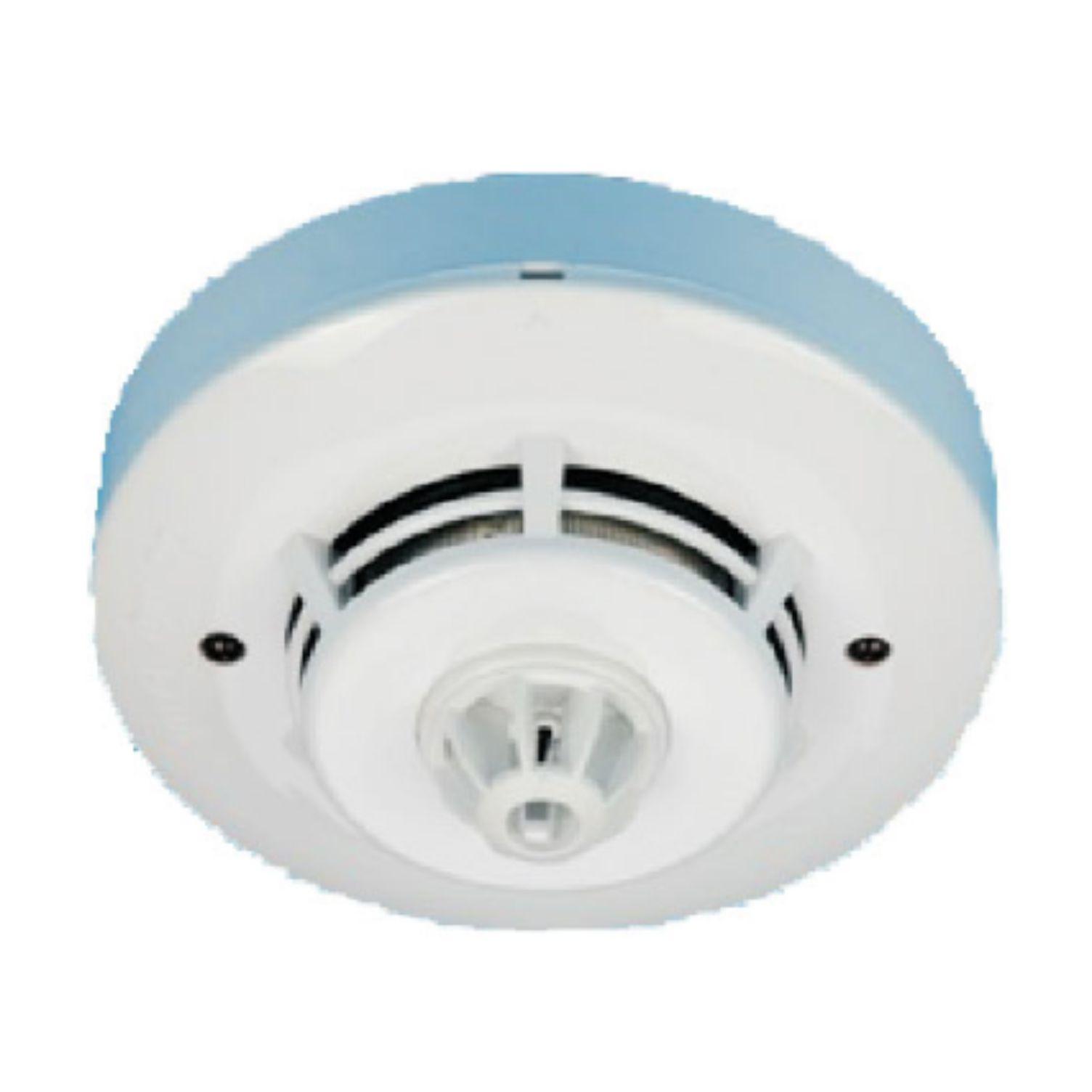 Multi Sensor Detectors RE-337 SH