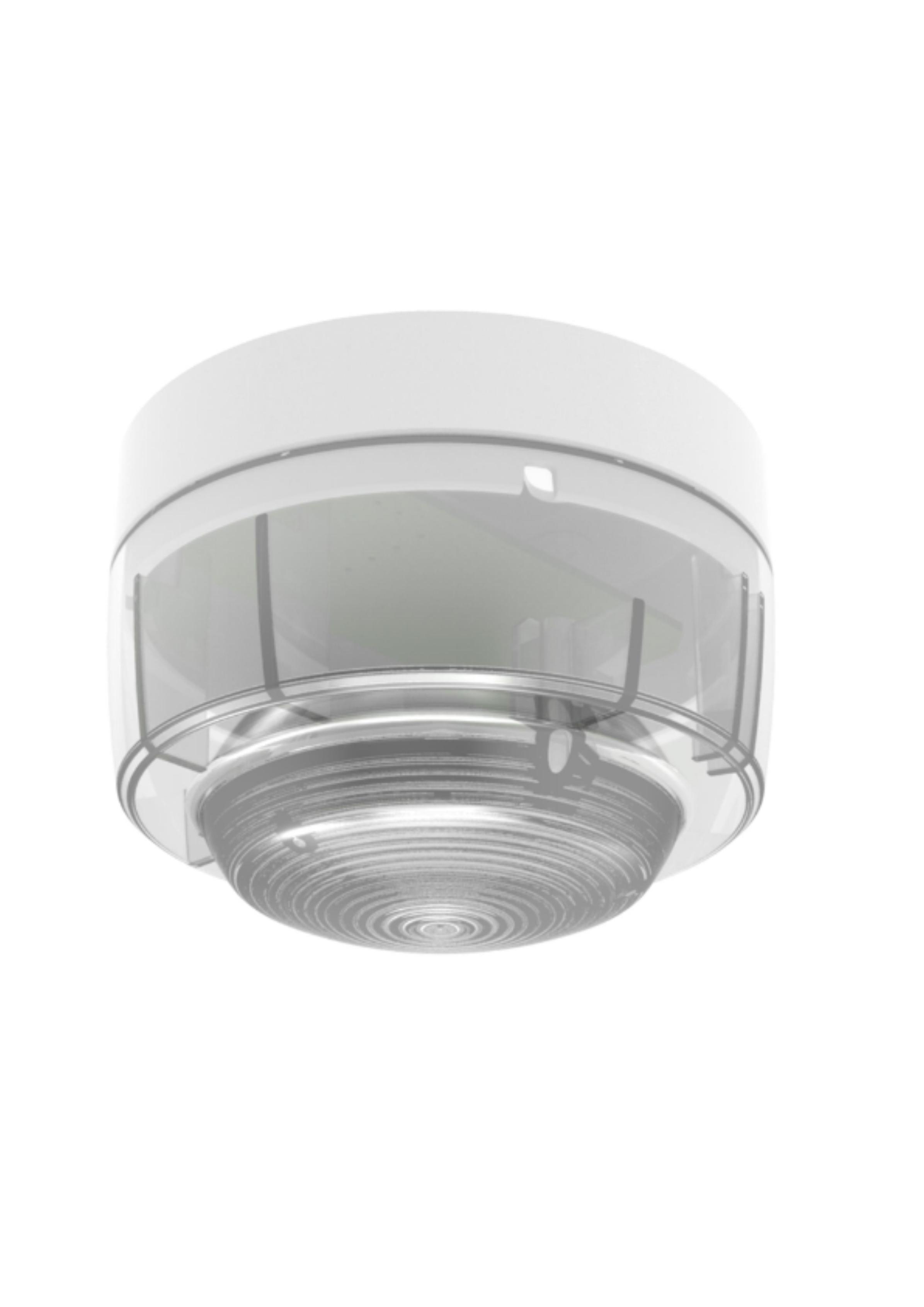 Conventional Beacon - White case, white LEDs 12601...