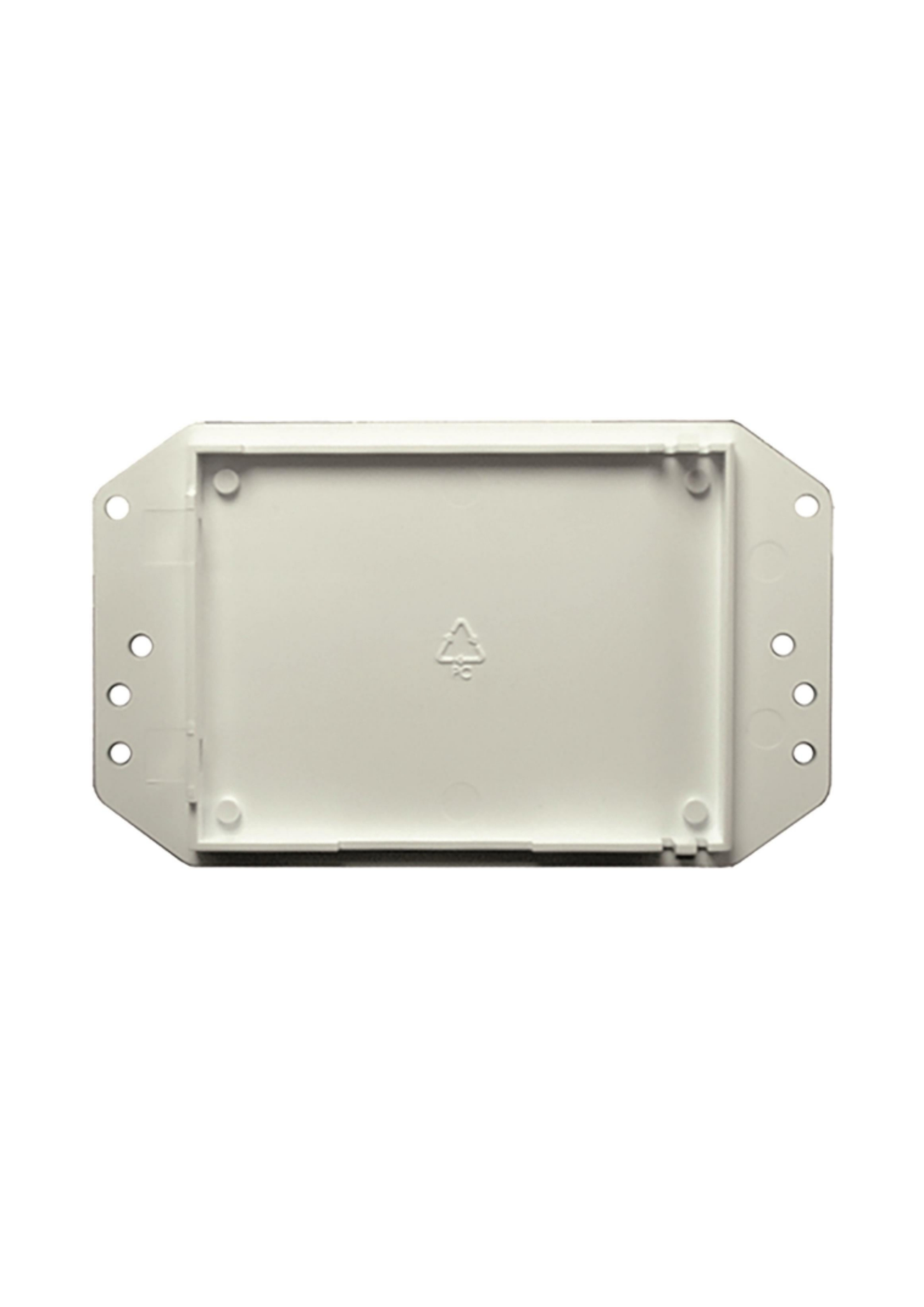 Adaptor for New CHQ Modules 1670970-00