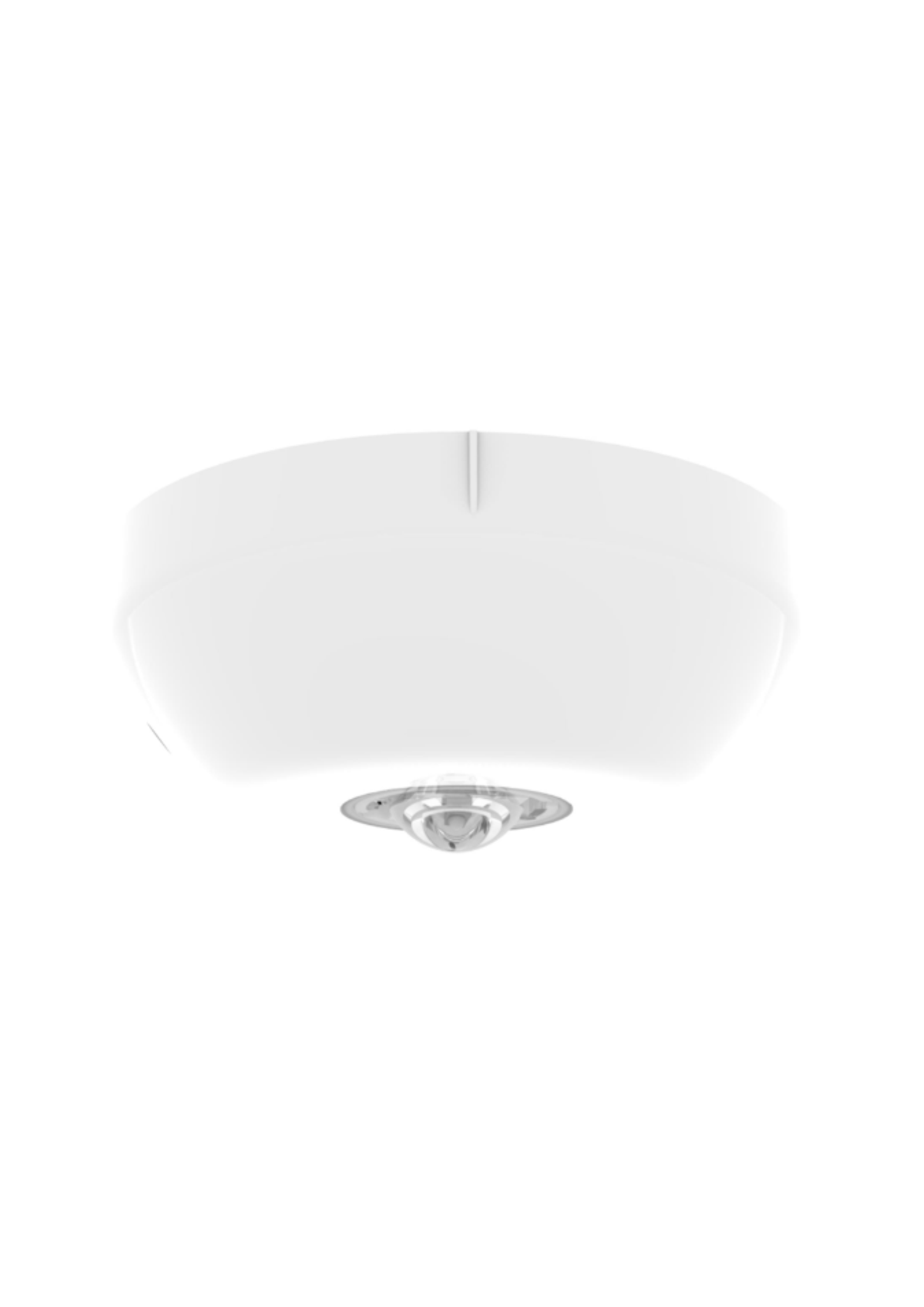 Ceiling Beacon- White case, red LEDs (7.5m) 146024...