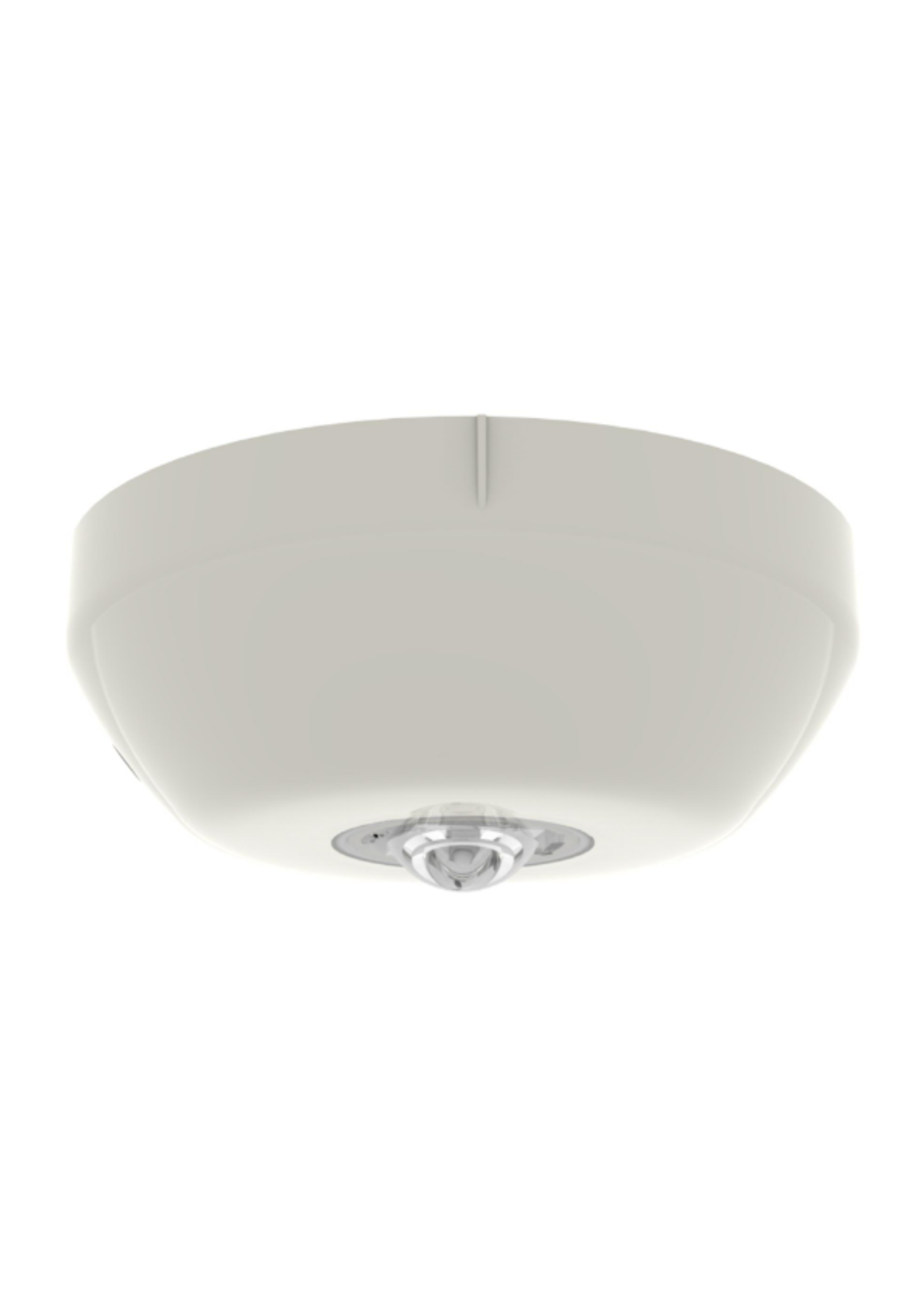 Ceiling Beacon - Ivory case, red LEDs (7.5m) 14602...