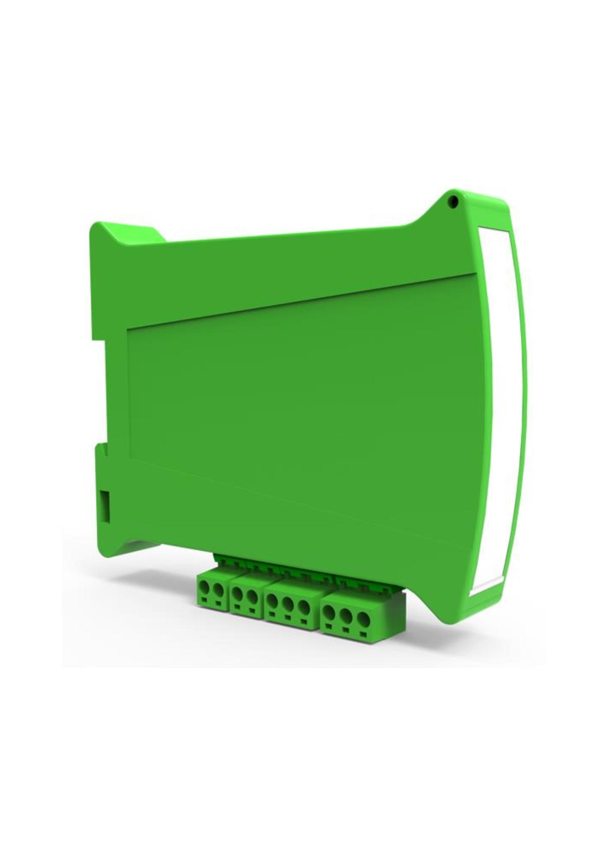 CHQ-MRC2-FS (DIN)SCI Fail Safe Mains Relay DIN Mod...