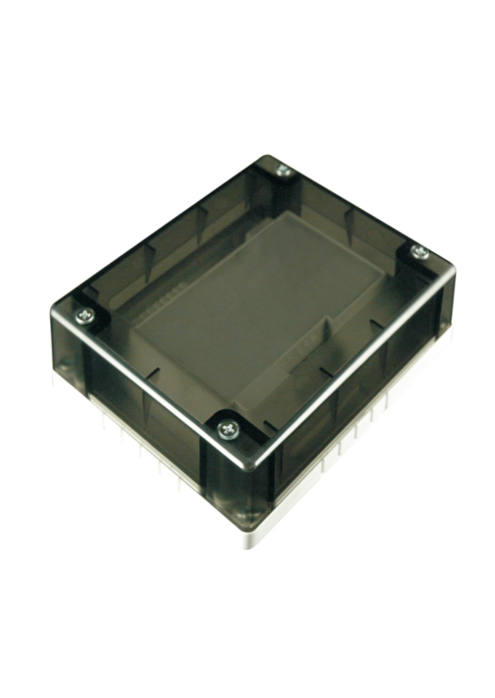 CHQ-BOX Sub Assembly 16702720-00