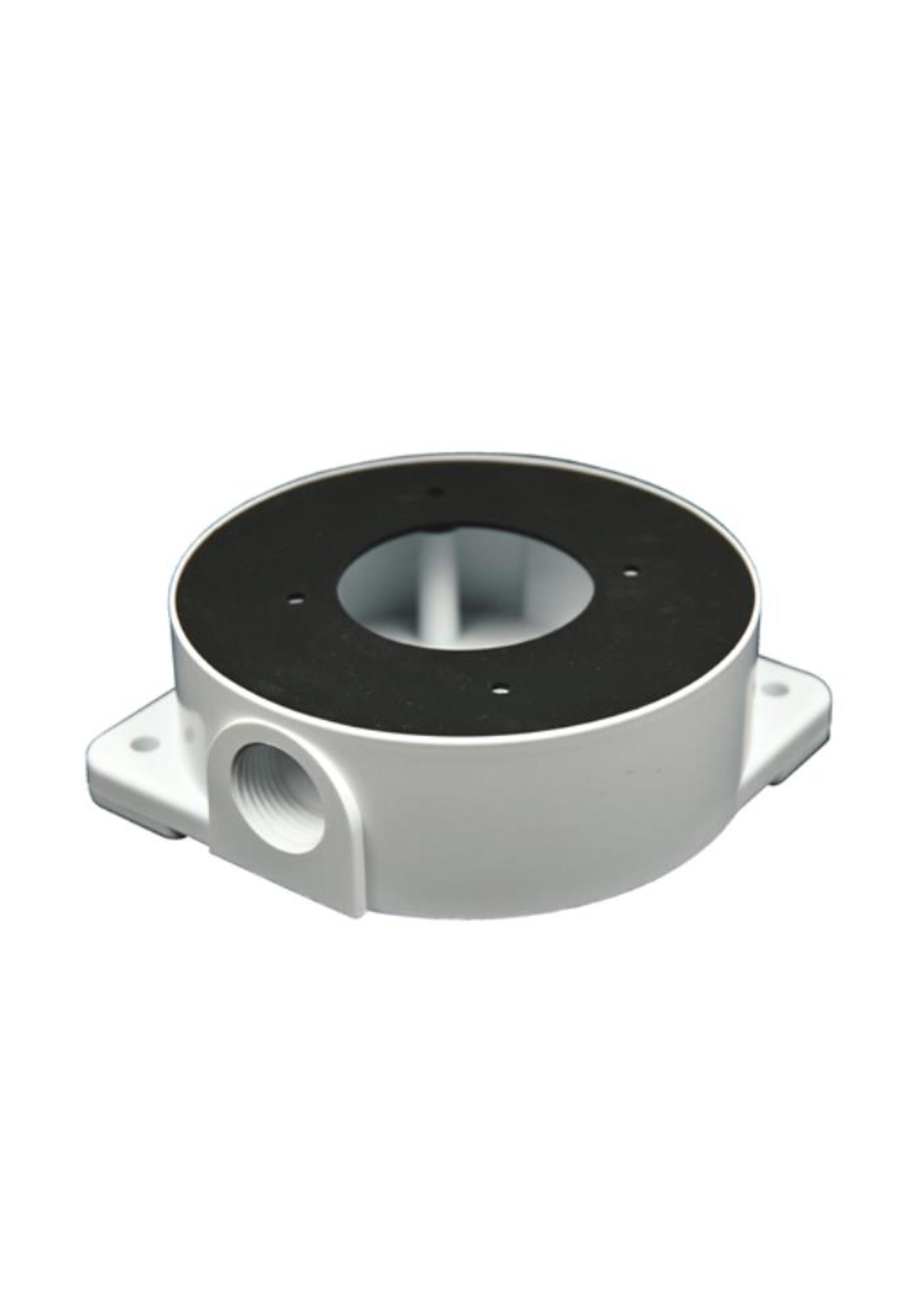 Sounder Weatherproofing Kit (white) 1670890-20