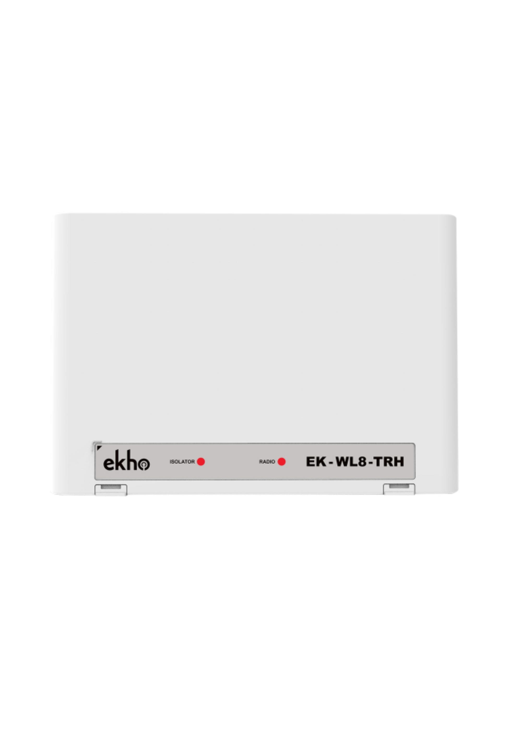 EKHO Hybrid Wireless Translator Module 1630170-00