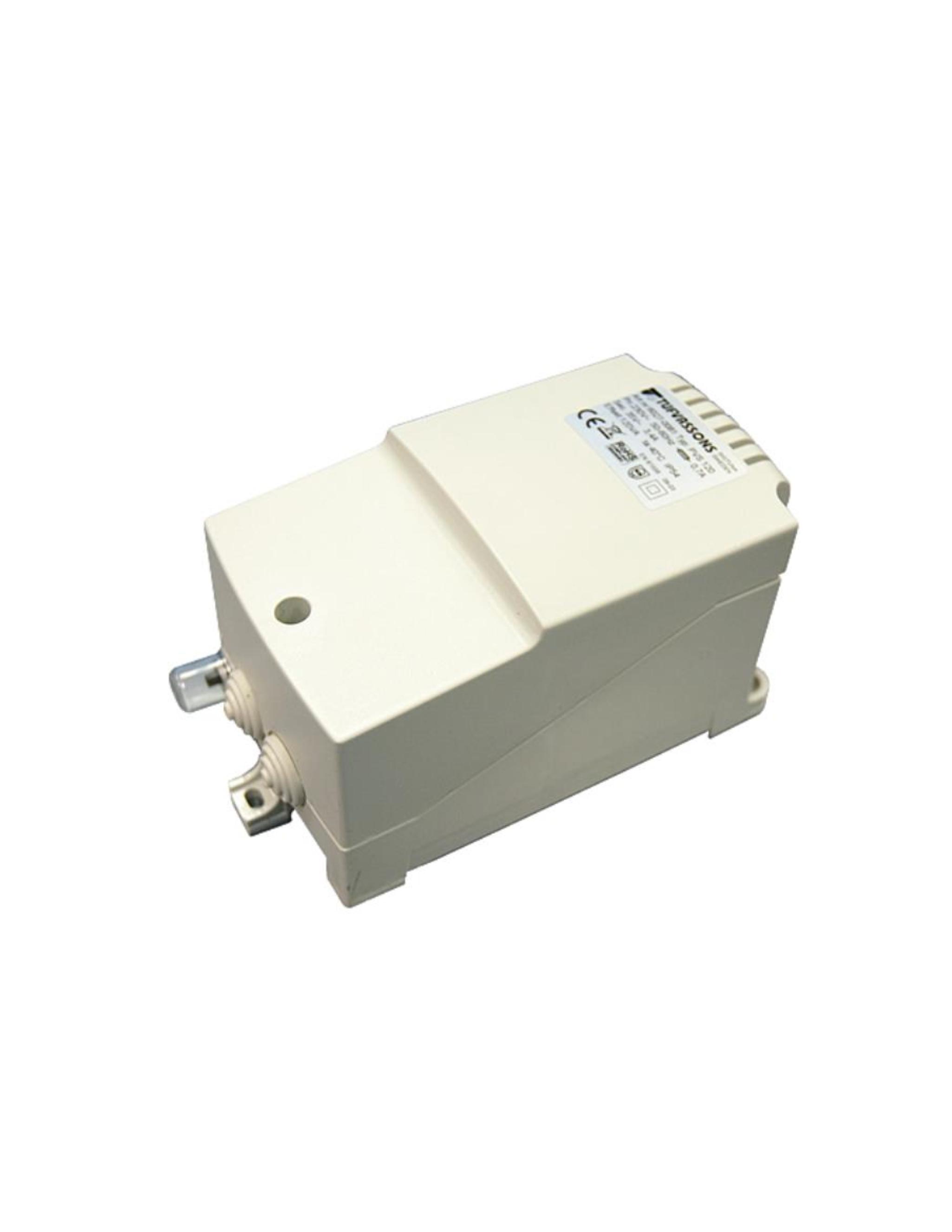 FIREscape Transformer 1400270-00